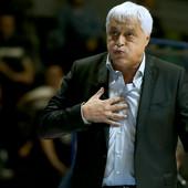 MUTA PRED VELIKIM IZAZOVOM Nikolić preuzeo tim iz KLS lige i poručio: Ne zadovoljavam se tavorenjem