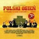 "Kompilacja - ""Polski ogień"""