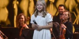 Alicja Tracz wygra Eurowizję Junior 2020?