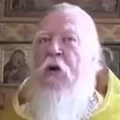 """Izjava pravoslavnog sveštenika ZGROZILA SVE: """"Žene koje žive nevenčano sa partnerom su PRIVREMENA UTEHA KOJA BESPLATNO PRUŽA USLUGE"""""""