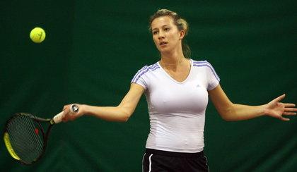 29-letnia Domachowska zakończyła karierę!