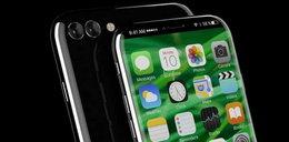 Najdroższy iPhone w historii. Ile będzie kosztował?