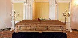 Koszty pogrzebu rosną, a zasiłek pogrzebowy ten sam