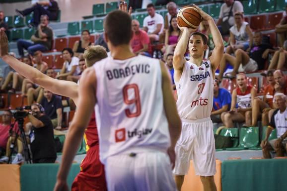 Filip Škobalj