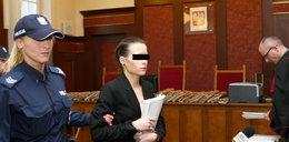 Matka Madzi stanie przed sądem