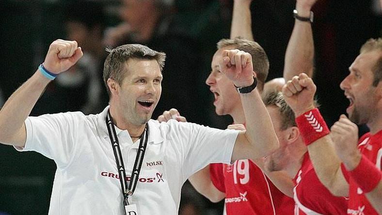 Ponad milion za złoty medal dla Polaków?