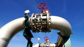 Gaz-System rozliczył dotację na budowę tłoczni gazu na 38 mln zł