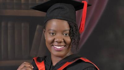 Former NTV Reporter lands new TV Job months after being fired