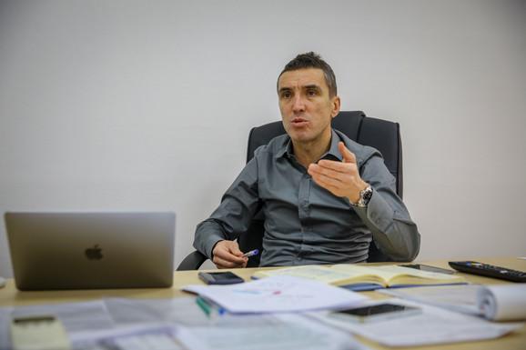 Darko Savić,