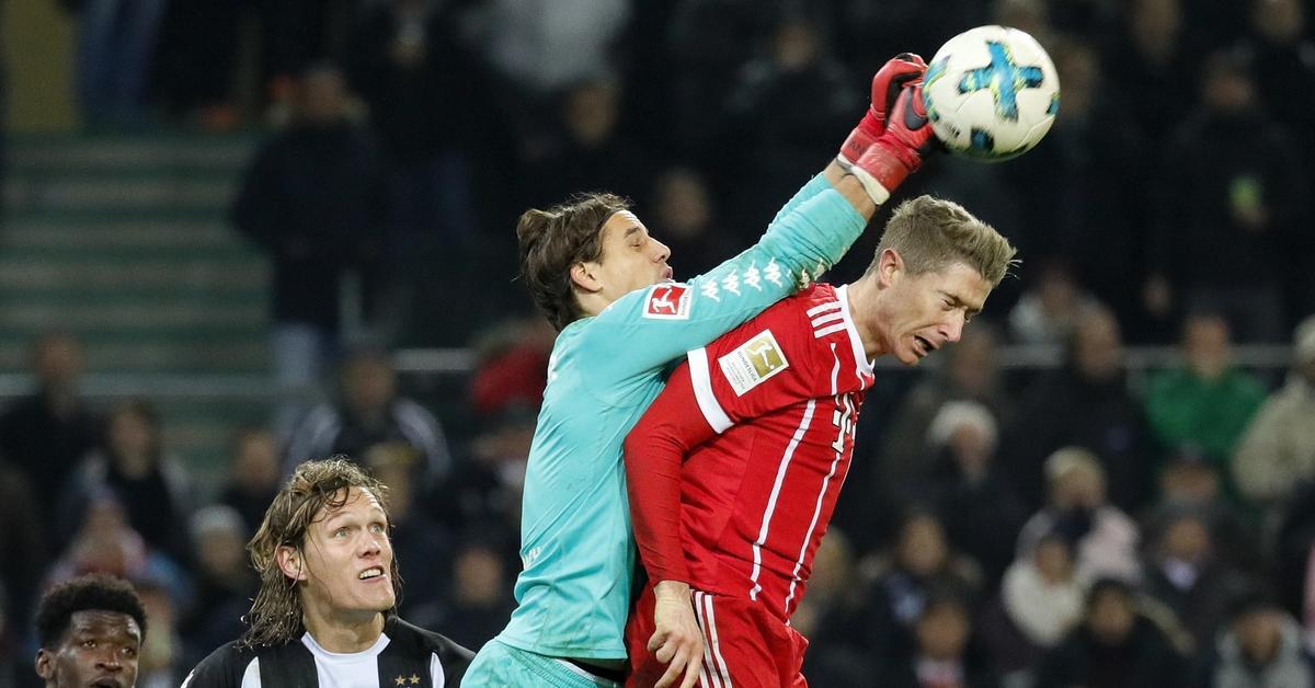 Druga Liga Niemiecka