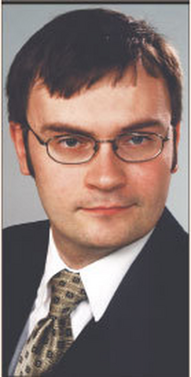 Jan Wojciszke, radca prawny, Kancelaria Prawna Chałas i Wspólnicy
