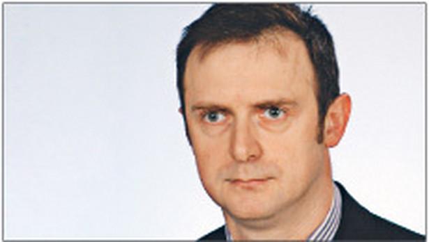 Arkadiusz Sobczyk, radca prawny, Kancelaria Prawna Sobczyk i Współpracownicy