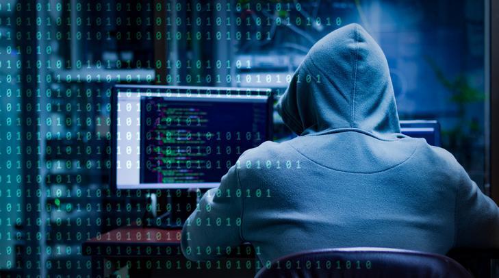 A Candiru rendszere az egyik legkomolyabb kémprogram, csak kormányoknak adnak el a szolgáltatásból / Shutterstock