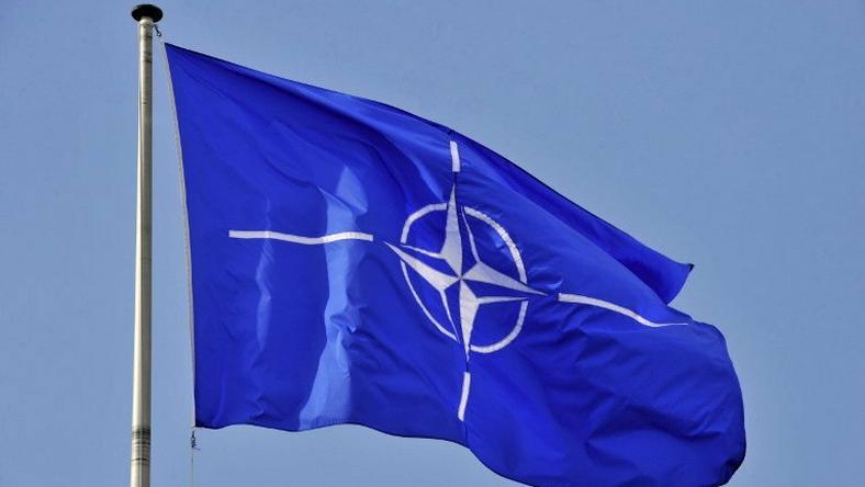 NATO wydało oświadczenie w sprawie Turcji