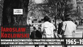 Krakowski MOCAK udostępnił pięć nowych wystaw