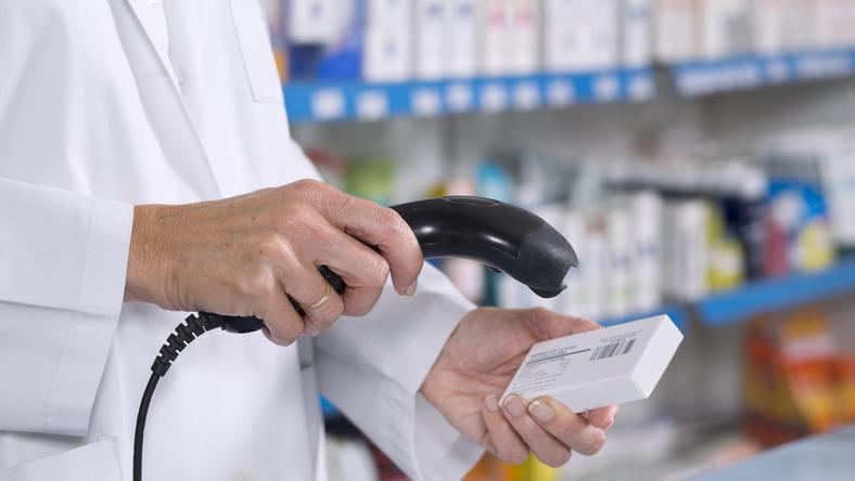 Nowe prawo dotyczące aptek wchodzi w życie