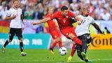 Polska już zarobiła 12 mln euro na... Euro 2016