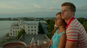 """""""Krym"""": rosyjski hit kinowy, którego nie zobaczy świat"""