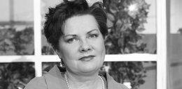 To nie alkohol był przyczyną śmierci Agnieszki Kotulanki! Przez telefon mówiła rodzinie o...