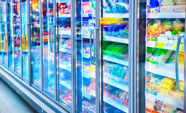 Jakich produktów w szczególności dotyczy nowa regulacja?