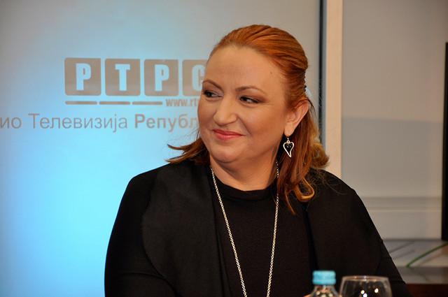 Maja Tatić