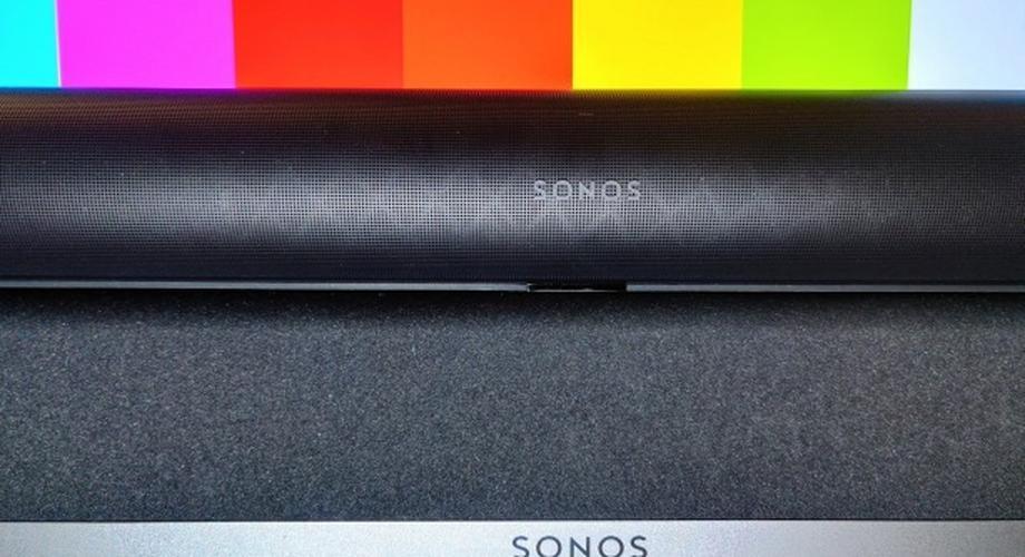 Sonos Arc im Test: Lohnt der Umstieg auf die neue Playbar?