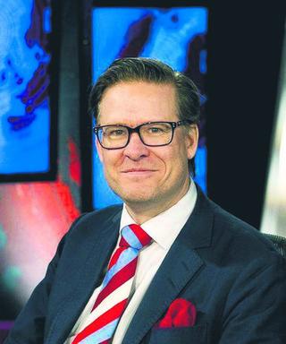 Christensen: Pretekst do protekcjonizmu