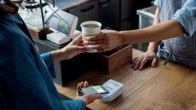 Apple Pay zadebiutuje na kolejnych rynkach