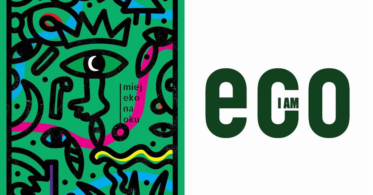 Targi Rzeczy ładnych Print I Specjalne Eko Plakaty Dla