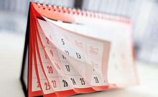 1 maja w sobotę - czy należy się dodatkowy dzień wolny?