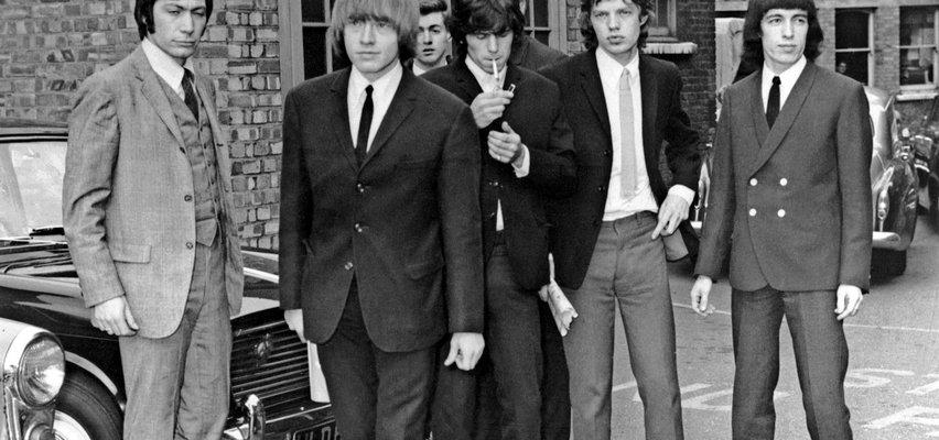 Charlie Watts nie żyje. Perkusista The Rolling Stones był wielką postacią muzyki