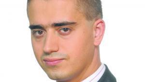 Rafał Sidorowicz, doradca podatkowy, MDDP