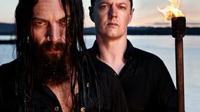 Nowy album Satyricon we wrześniu