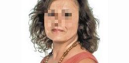 Posłanka ukradła 105 tys. zł. Rozliczyli ją