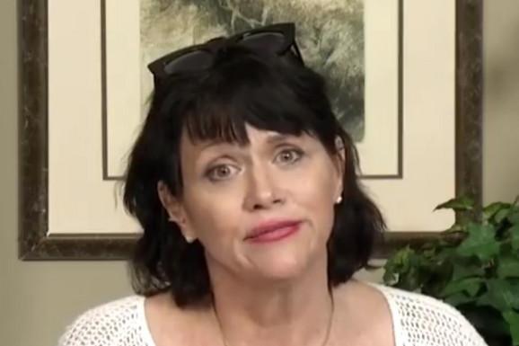 Polusestra vojvotkinje oštro napala Megan: Pocepala je kraljevsku porodicu kao TORNADO, njihov cilj su slava i bogatstvo - postati Holivud