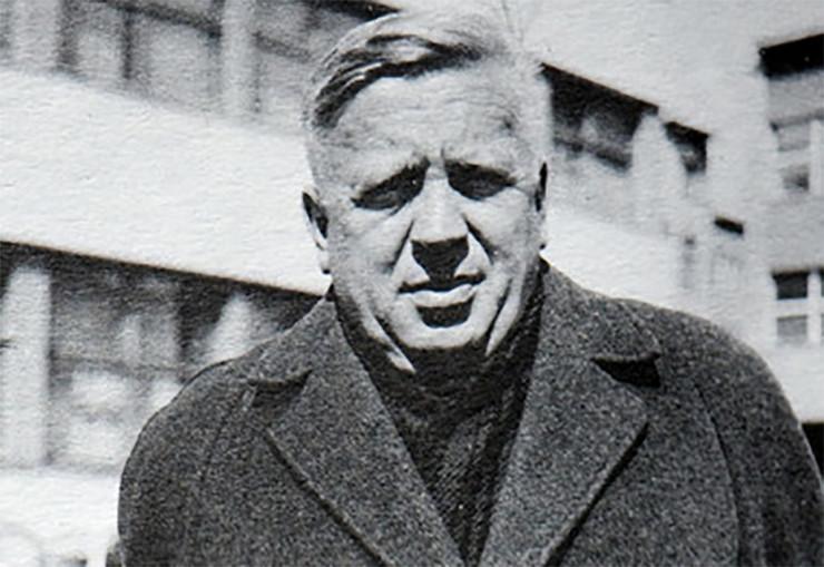 Branko-Copic