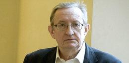 Ruszył proces byłego senatora PO Józefa Piniora