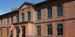 Rzeź Wołyńska w Muzeum AK