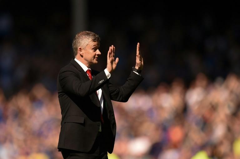 The momentum and feel good factor built up by Ole Gunnar Solskjaer's first few months in charge at Manchester United has gone