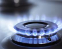 PGNiG odkryło nowe źródła gazu ziemnego na Podkarpaciu