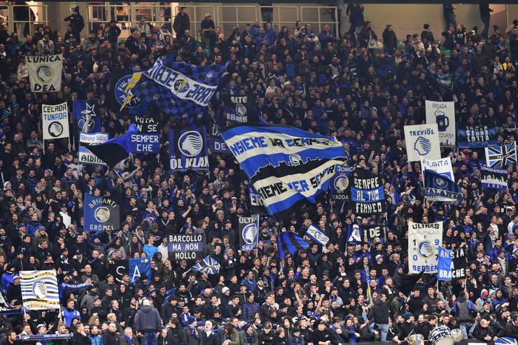 FK Atalanta