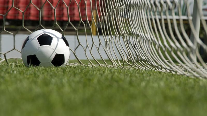 Zemyna Lekaviciute najmłodszą piłkarką, która strzeliła gola w meczu ligowym na Litwie