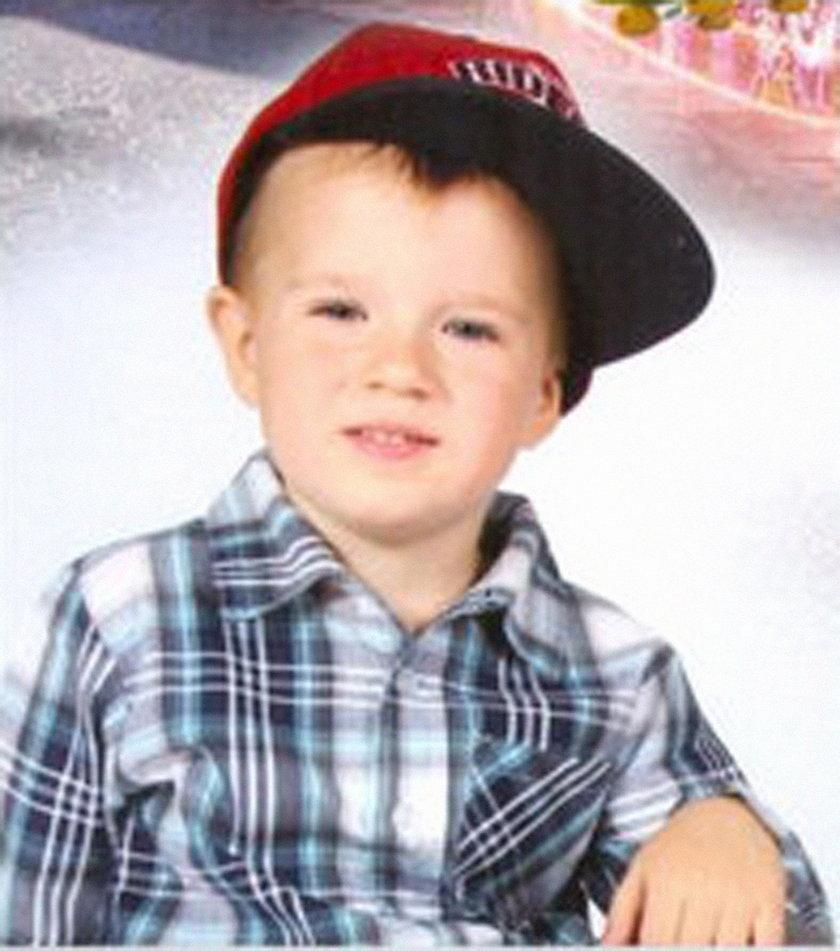 Pięciu zatrzymanych w sprawie uprowadzenia 3-letniego Fabianka