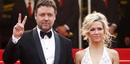 Znany aktor zapłaci żonie za milczenie? I to fortunę!