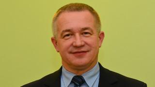 Ubezpieczenia radców prawnych: samorząd negocjuje najlepsze warunki