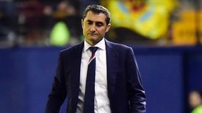 Valverde: nigdy nie powiedziałem, że odchodzę