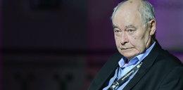 """Jedna z ostatnich analiz sytuacji politycznej w kraju prof. Marcina Króla. Tak pisał pod koniec września na łamach """"Faktu"""""""