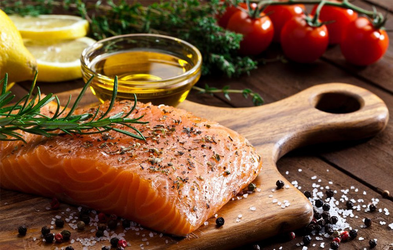 6 Surprising Ways the Mediterranean Diet Benefits Your Body
