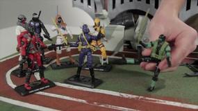 G.I. Joe - poznaj tajemnice kultowej zabawki