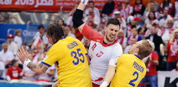 Tak Polacy walczyli ze Szwecją! GALERIA